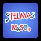 Stelmas