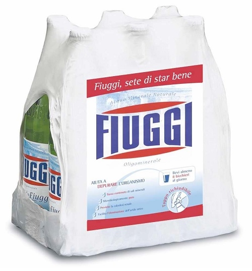 fiuggi-natural2.jpg_product