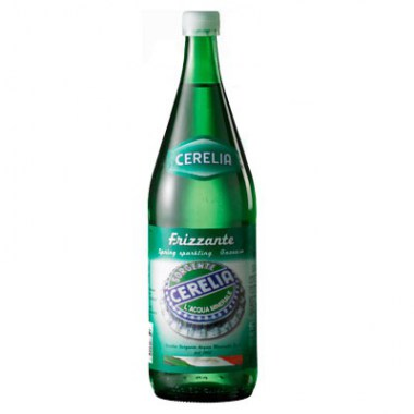 cerelia-frizzante-1l-glass
