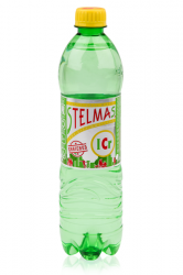 stelmas-zn-06l-still