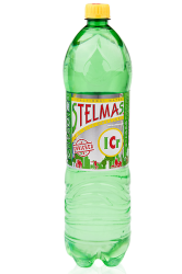 stelmas-zn-15l-still