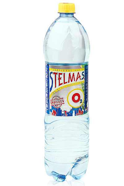 stelmas-o2-06l.png_product