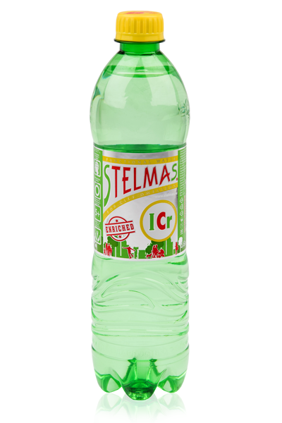 stelmas-zn-06l.png_product_product