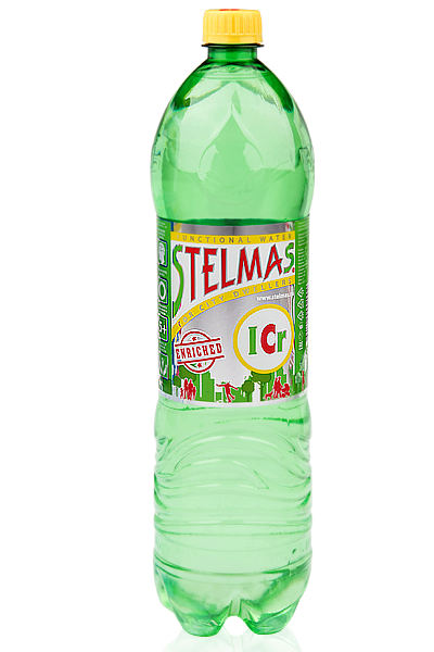 stelmas-zn-06l.png_product_product_product