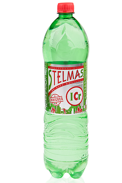 stelmas-zn-06l.png_product